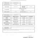 Πιστοποιητικά-4